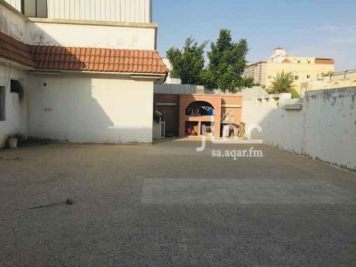 1646352 شقة عوايل ٣غرف بجدة حي الربوة