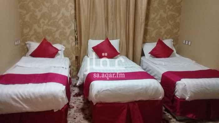 1333322 غرف جديده وفاخره للايجار الشهري