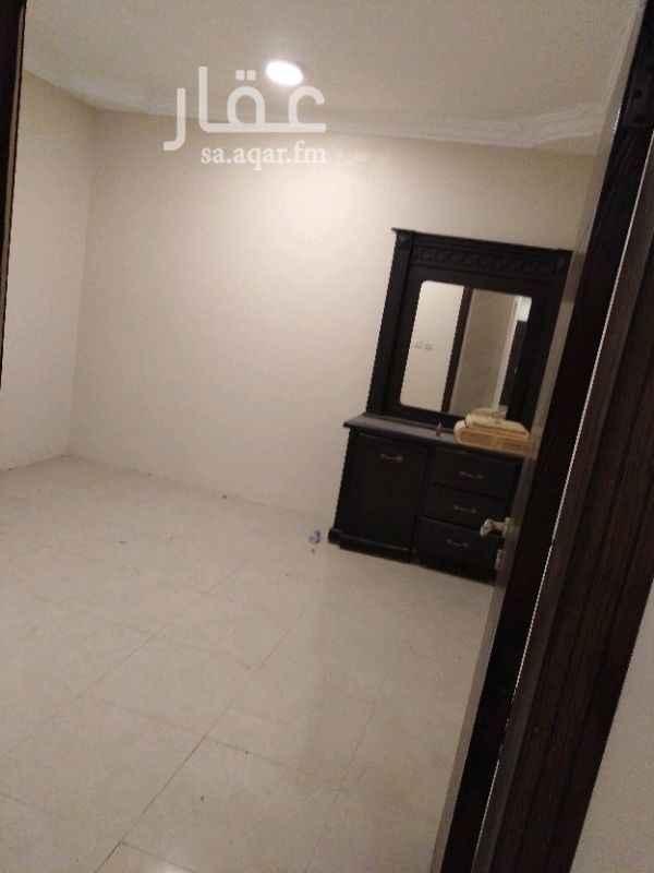 1172189 للإيجار شقة عوائل باليانوية من غرفتين وصالة 2 حمام ومطبخ مطلوب 15 الف موقع جدا ممتاز  مكتب قصر  العقارات