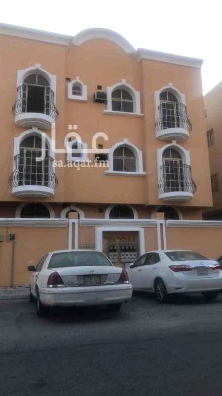 1201402 للبيع عمارة سكنية بالبايونية من 6شقق العمر 14 سنة كل شقة من 4 غرف
