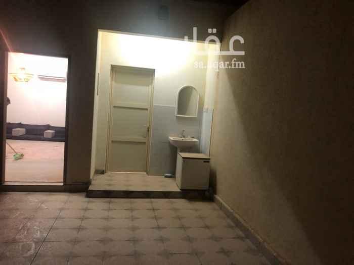 1534370 استراحة شباب في حي العارض شاملة الكهرب والماء