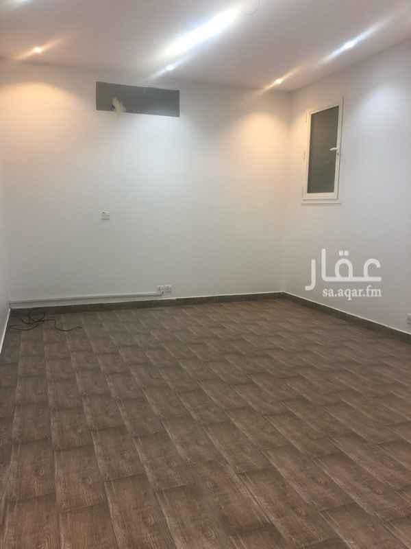 1305197 مكتب للايجار حي الازدهار على الامام سعود نفس عمارة الضاغط   مكون من :   5 غـرف + حمامين + صالة صغيرة    أخـيگم :  تـرگـي الـيـامـي  0502591000