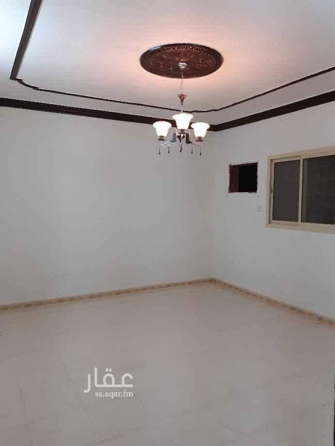 1809565 شقه ٣غرف وصاله في فله بحي المونسيه