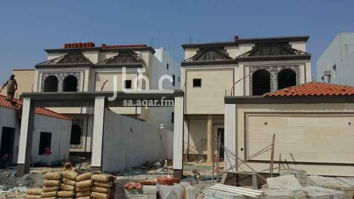 1774972 للبيع دبلكس بالصواري مساحه 330 شارع 15 شرق شغل ممتاز للتواصل ابومحمد