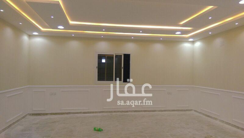فيلا للبيع فى شارع علي البجادي ، حي الرمال ، الرياض صورة 5