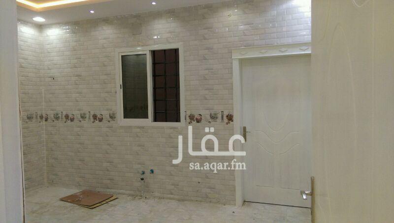 فيلا للبيع فى شارع علي البجادي ، حي الرمال ، الرياض صورة 7