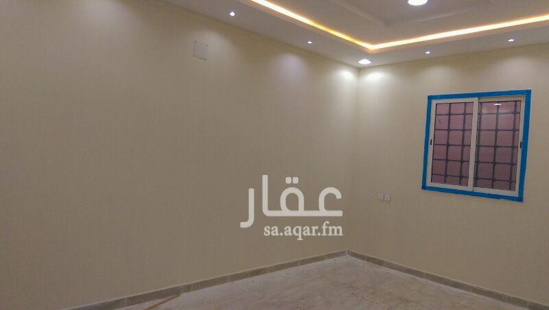 فيلا للبيع فى شارع علي البجادي ، حي الرمال ، الرياض صورة 12