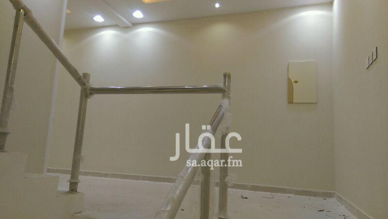 فيلا للبيع فى شارع علي البجادي ، حي الرمال ، الرياض صورة 13