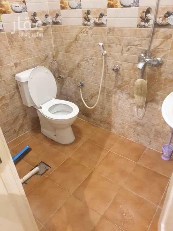 1557694 غرفه كبيره ٦ متر  في ١٠ متر حمام خاص + مطبخ خاص+ مكيف اسبيلت شامل الماء و الكهرباء
