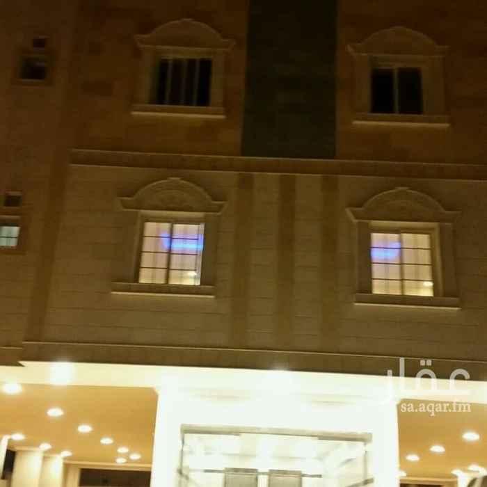 1276902 شقة للإيجار مميزة بتصميمها  3 غرف  صالة  مطبخ مفتوح على الصالة  2 حمام  موقف سيارة  قريب جدا من مسجد وحديقة