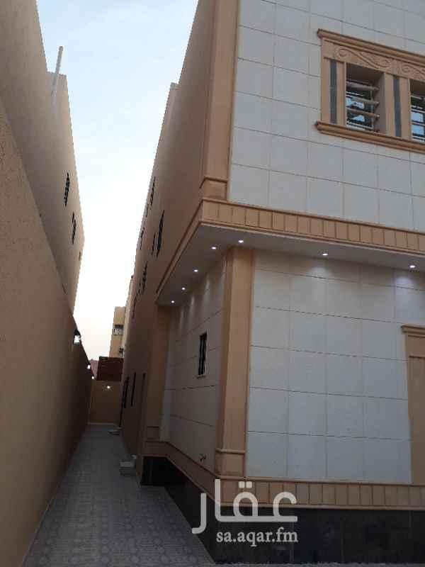 »  فيلا للبيع في حي ظهرة لبن في الرياض
