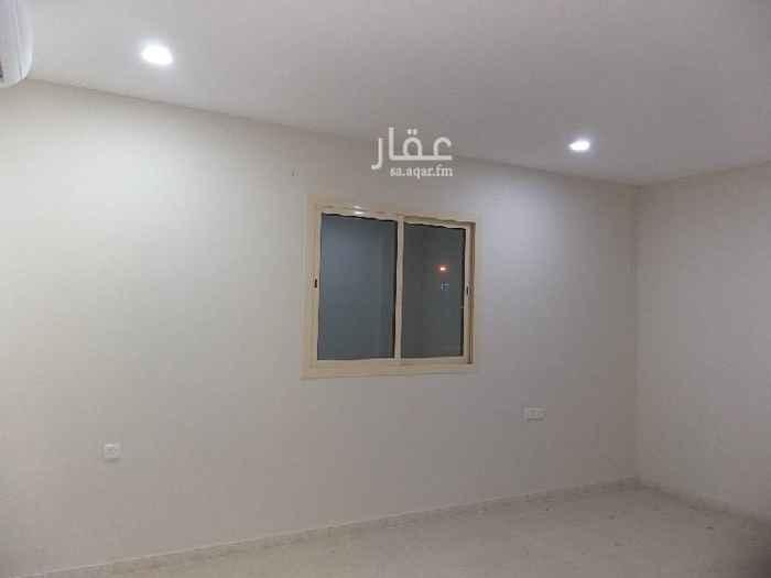 1674598 شقة عزاب للايجار  مكونات الشقة  ١غرف   ١صاله  مطبخ  حمام  المطبخ والمكيفات راكبة  الإيجار شهرى ١٥٠٠ريال