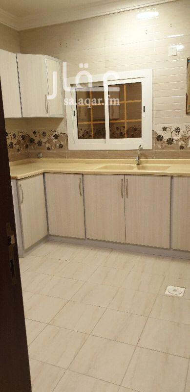 1516458 ٢غرفه.. وصاله ..  السعر نهايه... وحمام..ومطبخ .