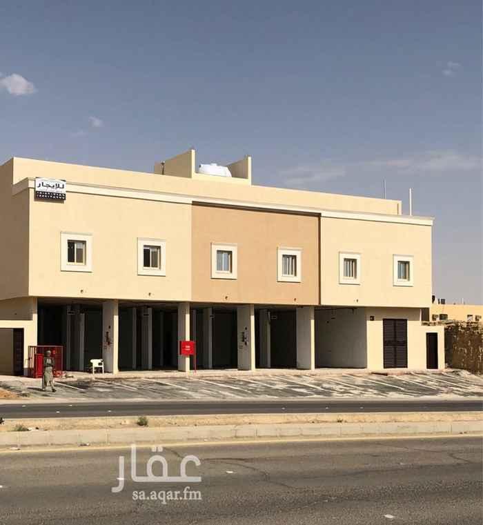 1485749 عدد 5 محلات تجاريه في شارع عسير  عمارة جديده مساحة المحل 4 م * 15 م = 60 م مساحة المحلات كاملة 20 م * 15 م = 300