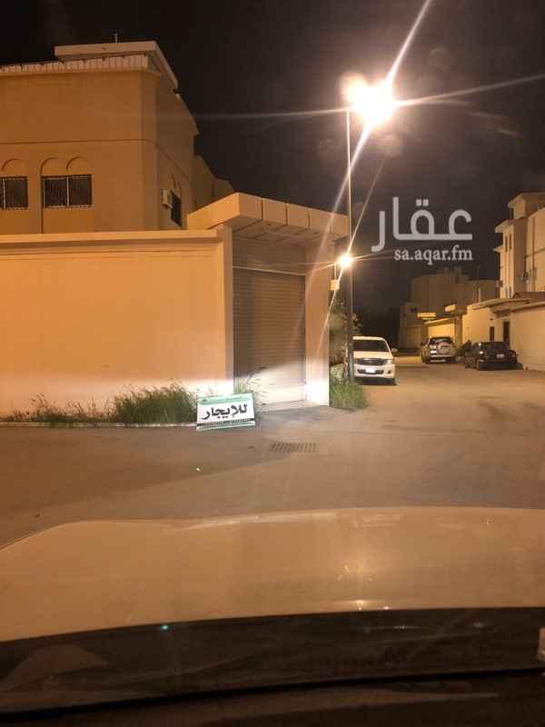 1341633 اربع غرف وصاله ودورتان مياه ومطبخ مدخل سياره.  حي السلام