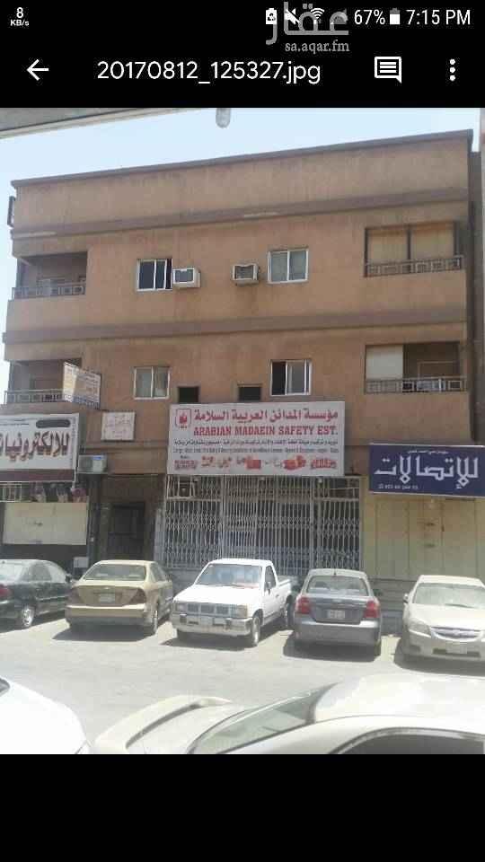 1702803 شارع الطفايات سابقا الامام عبدالرحمن الفيصل 5 في 8 كان محل بيع طفايات سابقا