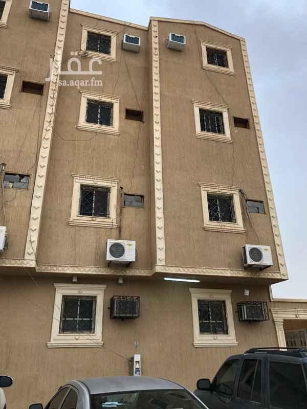 1527853 الشقة استعمال شخصي البيع من المالك مباشرة.                       تم تجديد البوية لكامل الشقة .