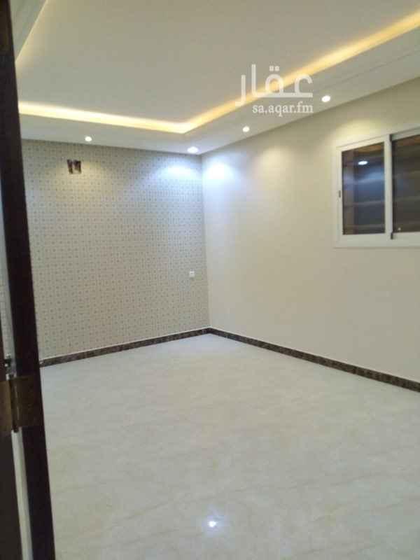 3a5140130 شقة للبيع في شارع نابلس, ظهرة لبن, الرياض - 753869   تطبيق عقار