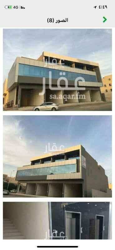 1556999 يوجد لدينا مجموعة من المكاتب  تبدا مساحتها من 75م- 96م  حي الياسمين شارع الكفاح عمارة جديدة وجميلة كلادينج  امان على الابواب وكميرات على المداخل حصري لدى شركة طموح العقارية