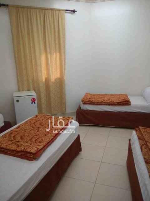 1505595 عدد فندقين للايجار موسم الحج  فندق بتصريح ٧٠٠ حاج وفندق بتصريح ٦٢٧ حاج  سعر الحاج ١٥٠٠ ريال