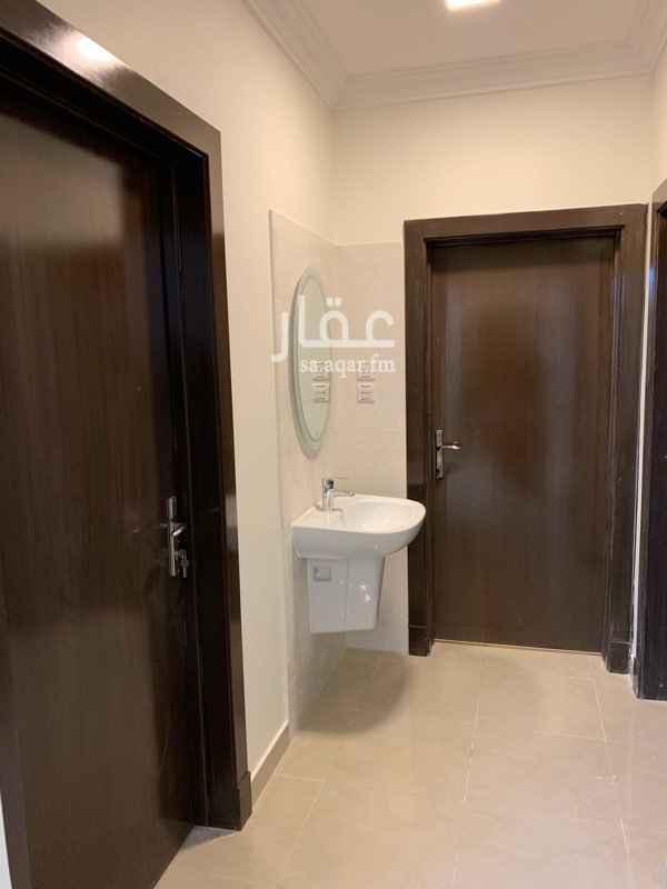 1368433 العمارة للتأجير بالكامل أو مفرق ٣ غرف ٣ دورات مياة مطبخ صالة مجلس  يوجد بها أحواش