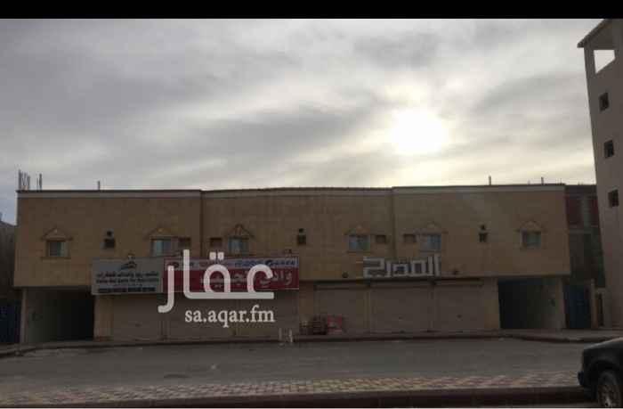 1567693 محلات +شقق ومتبقى من المساحة حوالي 900متر فاضيه