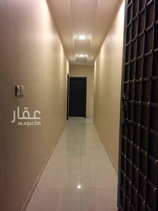1503176 غرف سويتات عزاب غرفه وصاله شامل المياه والكهرباء والمكيفات ابحر الشماليه شارع عبدالمجيد ٠٥٠٣٥٢٧٦٧٠