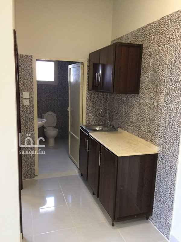 1601609 غرف سويتات للعزاب غرفه وصاله وحمام مطبخ ومكيفات راكبه شامل الكهرباء والمياه ٠٥٠٣٥٢٧٦٧٠