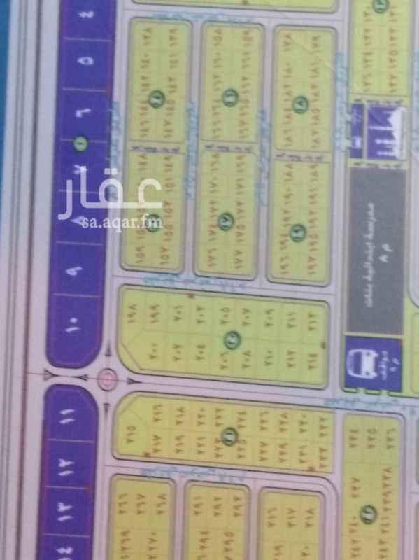 1349281 ارض للبيع في حي غرناطة زاوية شارع 15 جنوبي و15 غربي الاطوال ٢٥ متر على شارع ١٥ غربي و٢٣متر على شارع ١٥ جنوبي. البيع على السوم الموقع ممتاز جدا. ٠٥٣٠٤٥٥٨٥٦ للتواصل ٠٥٣٠٤٥٥٨٥٦ للتواصل