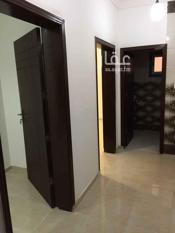1582971 ثلاث غرف  مدخلين  في الواجهه قريبة من جامع