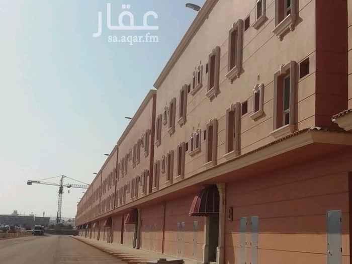 1253370 شقق سكنية جديدة -  غرفتين نوم  بالمدينة المنورة    نظام 2  غرفة نوم  و 2 صالة  و مطبخ و 2 حمام  الخدمات  عمارة جديدة  مجهّزة بمطبخ  مجهزّة بالتكيف قريبة من جميع الخدمات و المراكز التجارية الايجار السنوي 22000ريال سعودي  شاملة المكيفات  الايجار السنوي 21000 ريال سعودي بدون المكيفات  تأمين مستردو رسوم الإدارية تدفع مرة واحد عند توقيع العقد  يمكنكم التواصل مع ممثلي ومشرفي التأجير لديناعلى الارقام التالية ؛- 0567450984 0503661760 نتشرف بخدمتكم شكرا إبكار العقارية