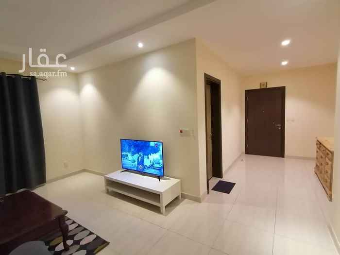 1636084 🏠🏢 Ebkar Offering Brand New Unique Semifurnished and Fully Furnished 1 and 2 Bdr Complex Apartment Ready to move 🏬🏡 👌 Very affordable price  👌 Plenty of parking  👌 Apartment with all white appliances  👌 Very Secure entry with entry card  👌 24/7 maintance Support  👌 Easy access to all services and Cornish Jeddah  🏬🏡 *To Book the unit* 🏠🏢  Click here https://docs.google.com/forms/d/e/1FAIpQLSctMerNfsEHmmVPRHd6Ow-WlsHmvAWfvu_9sLUJLliSlA-sVw/viewform?usp=pp_url Call us 0534348890