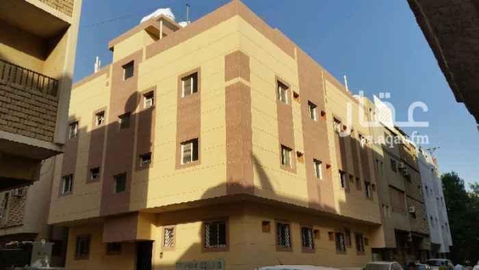 1161427 किराया के लिए अपार्टमेंट दो कमरे, लाउंज, बाथरूम और रसोईघर ... तीसरी मंजिल में नया अपार्टमेंट .. लिफ्ट आर्किटेक्चर है .. गंभीर के लिए कीमत पर विचारणीय ... गार्ड के साथ संवाद मोबाइल नंबर  0559383639  ملاحظة المالك رغبته بالجنسيات الهندية او الباكستانية البنقالية ....  اپارٹمنٹ پر دو کمرہ، لاؤنج، باتھ روم اور باورچی خانے پر مشتمل ہے