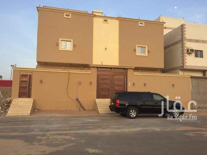 1664650 ٣ شقق مكونه من ٣ غرف وصاله و٢ حمام ومطبخ                             ( ب١٥  ألف ريال)