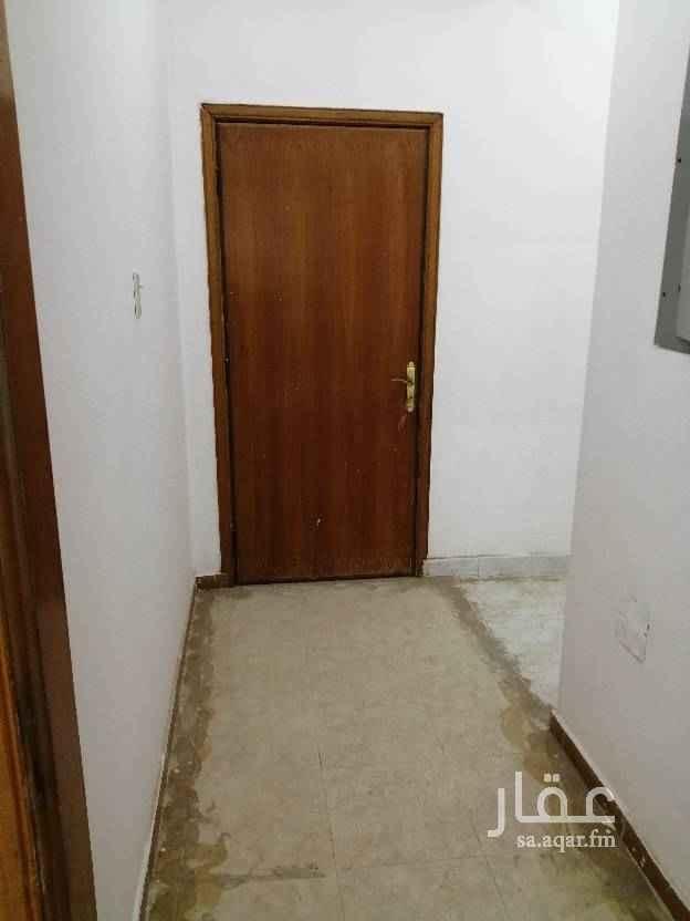 1531918 شقة للإيجار في حي 91ب بدر في موقع ممتاز قريبة من المدارس و الأسواق التجارية و البنوك ، و الدفعات ميسرة .
