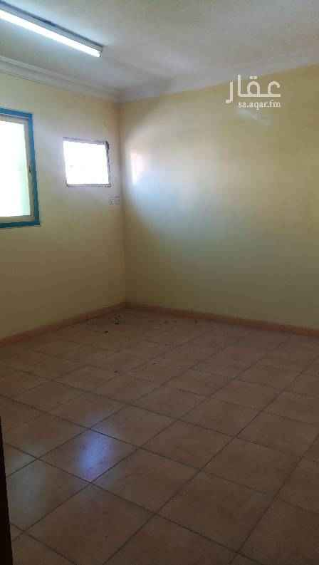 1409364 عماره جديده للإيجار بالكامل14 شقه من غرفتين وصاله ومطبخ وحمامين     . المطلوب 170.000 ﷼