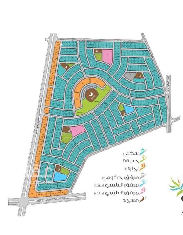 1503935 - مخطط الفردوس  - مخطط متكامل  - قريب من جامعة القصيم والمستشفى الجامعي والمطار - يوجد عدد كبير من الاراضي بمساحات مختلفة  - يوجد به جامع و ستة مساجد واربع مدارس ومرفقين حكوميين - المخطط معتمد وموافق عليه