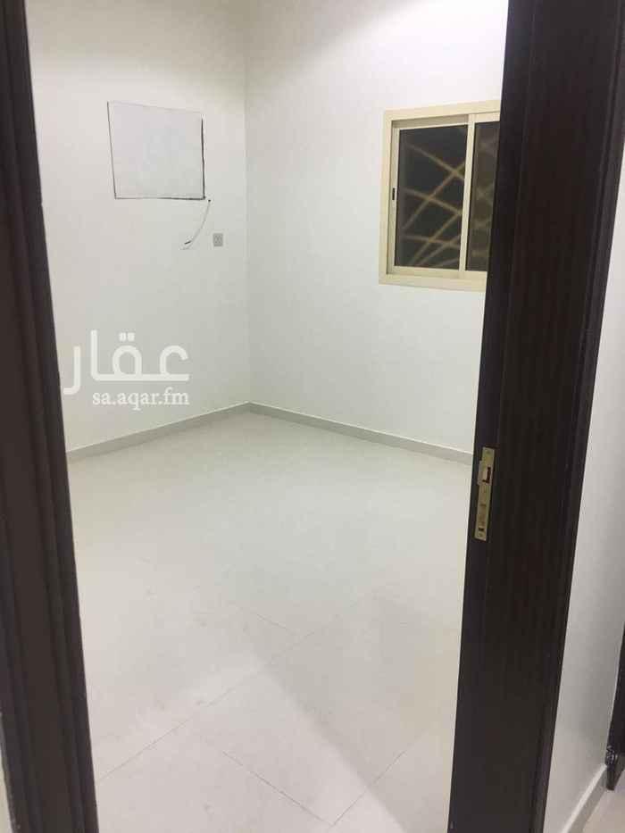 1732406 حي الحزم شارع علي النقيب قريب من المدارس والخدمات الدور الأول و يحتوي على مجلس ومطبخ و٢ غرفه وصاله          و٢ دورة مياه الاتصال وتس اب فقط0504149596 وايجار الشقة 13.000