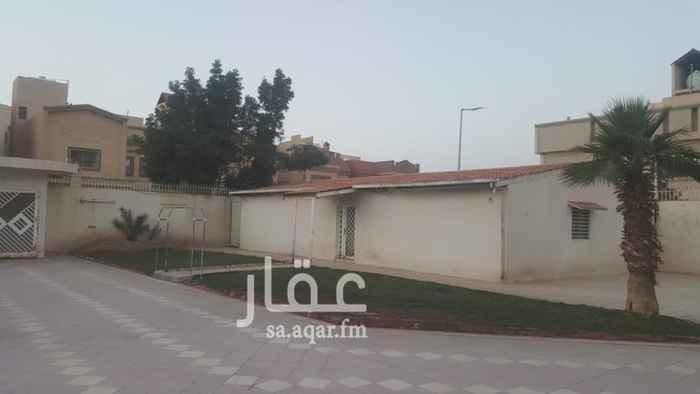 1484731 استراحه قديمه للبيع اربعة شوارع اليرموك الغربي ٥٠ في ٤٥ وفق الله الجميع