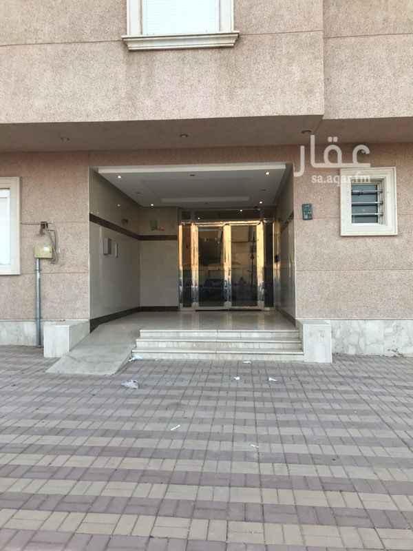 1626764 شقه للبيع في حي التعاون مطبخ راكب ومكيفات موقع ممتاز
