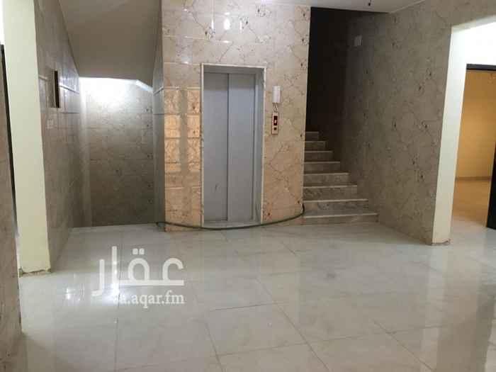 1642511 عمارة جديدة من اربع طوابق للايجار بالكامل في حي ذرة الجبل الاخضر مطلة يوجد بها مصعد المطابخ راكبه تشطيب ممتاز ١٤ شقه مساحة الارض ٤٩٢ مساحة المبني ٨٨١ لتواصل من المالك مباشره 0552794604