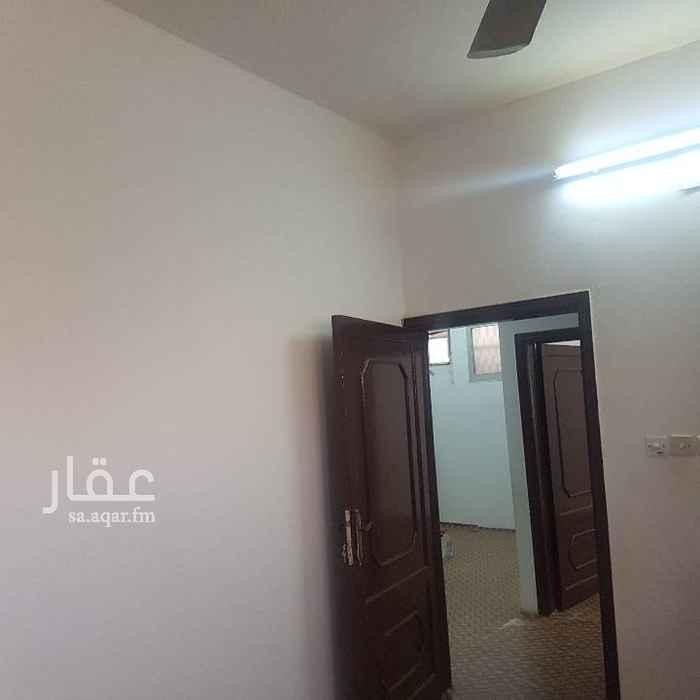 1725657 شقة في حي الفيحاء عوايل ثلاث غرف وحمامين ومطبخ وصالة بسعر ١٣٠٠٠  شهري ١١٠٠