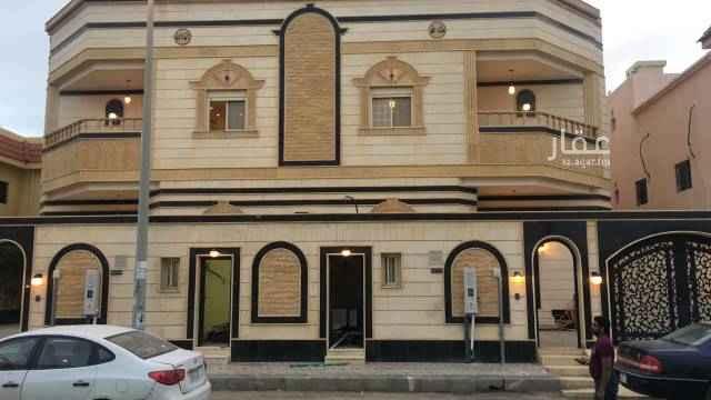 1463742 جديدة دوبلكس الدور الارضى ٣غ+2حمام+١صالة+مطبخ الور الأول    ٣ غرف نوم +صالة+٢ حمام+سرفيس+ 1لملحق ٢غرف+حمام  الملحق ٢