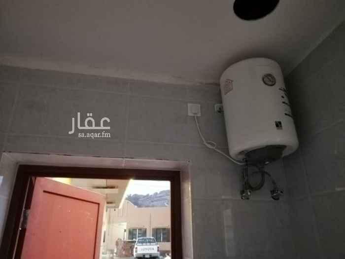1670414 للايجار كشك كوفي في محطة على طريق الملك عبدالله المؤدي إلى عقبة حزنة للتواصل على الرقم ٠٥٠٤٣٣٦٧٥٥