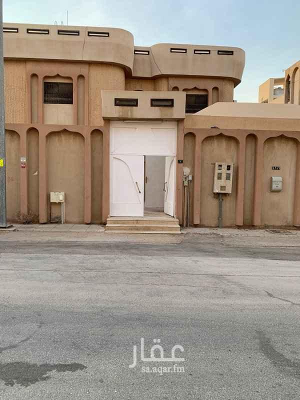 1752159 قريبة من المسجد والخدمات