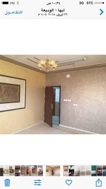 998618 شقة اربع غرف وصالة وثلاث ذورات مياة ارضية خزان وكهرباء مستقلة شقة ديلوكس بويات خيال ورق حائط ومن احسن مايكون