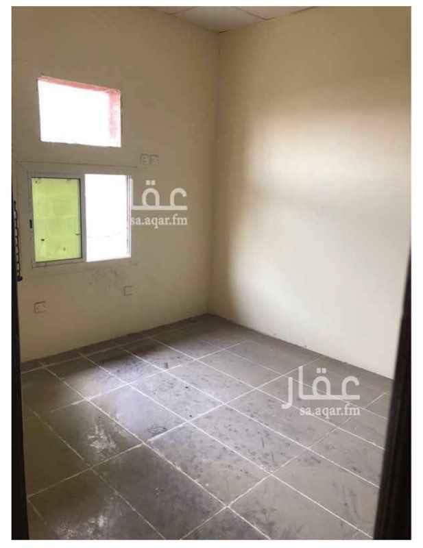1490765 سكن عمال للأيجار بالكامل  عدد ١٩ غرفه تكفي ١٠٠عمال + مطبخ مركزي + ٩ دورات ميه  مواقف سيرات + مدخل مستقل   التواصل: اتصال٠٥٠٤٤٦٨٨٠٣ ابو محمد