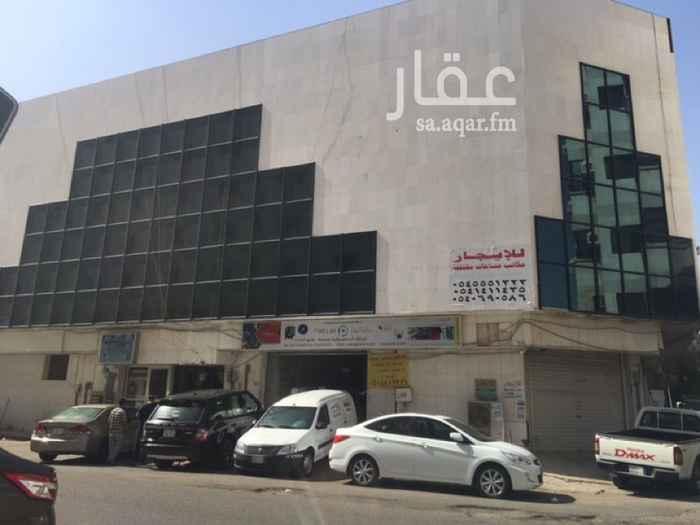 بيت للإيجار فى شارع تربه, حي البغدادية الغربية, جدة صورة 1