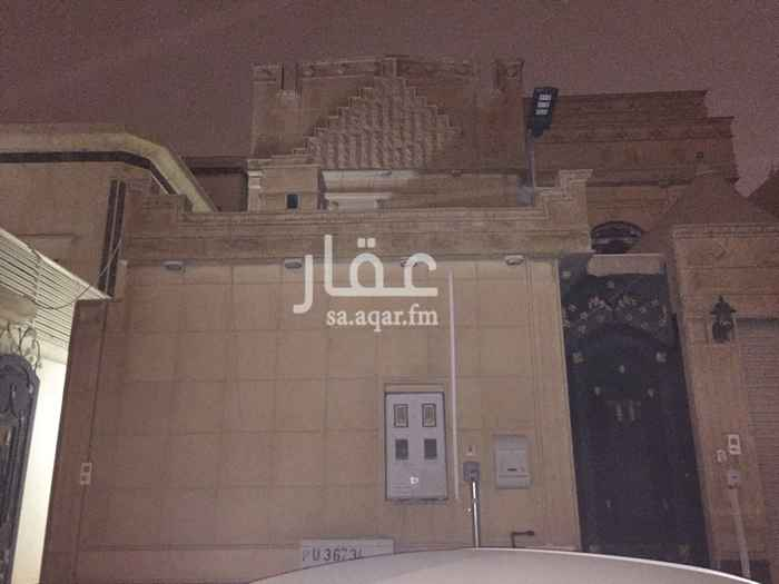 1536980 شارع ينبع خلف اسواق النهدى امام مسجد مجلس وصاله ومطبخ وحمامين وغرفتين نوم ملحق بسطح داخلى  الكهربا مستقل  ٠٥٩٢١١٤٠٤٠