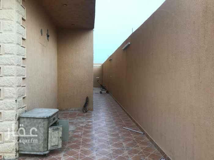 1641917 مجلس مقلط صاله مطبخ غرف نوم ٣حمامة ٣ بدون مشب مدخل المكيفة اسبلت